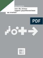 RPS_Actes.pdf