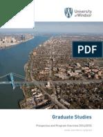 6864 Grad Studies Brochure 2013_10