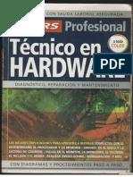 Tecnico-en-Hardware-USERS.pdf