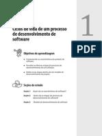 [7428 - 21919]Metodologias de Projetos e Software Und1