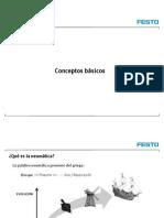 Capacitacion Banco de Neumatica Cbtis Modificado
