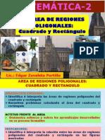 Area del Cuadrado y Rectángulo_Edken