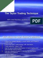 The+Taylor+Trading+Technique+ +Raschke+ +Rev+2