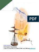 Parametros_de_Operacion de La Caldera