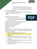 Questões GESTÃO-DE-PESSOAS-NAS-ORGANIZAÇÕES-STN-2013