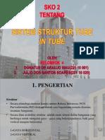 struktur 02