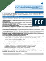 ClassPadEcuaciones_Ecua12.pdf