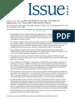 EBRI PDF