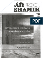 Plško_Stašíková 2001