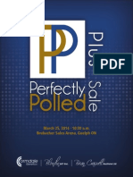 Sale Catalog - Perfectly Polled Plus Sale