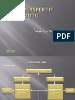 1._Perspektif_Mutu-BDS