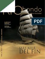 Revista Rio Hondo No 133