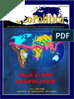 Revista Geopolitica 19