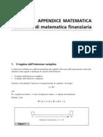 Dispensa_Matematica_Finanziaria