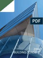 Zira Katalog 19-05-2009