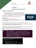 DHCPMarNavMad.pdf