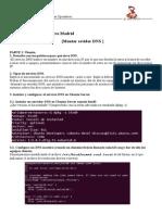 MarNavMadDNS.pdf