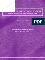 manual de estilo academico - lubisco - 2013 - ufba.pdf