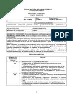 1402QuimicaAnalitica_I-5.pdf