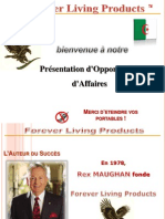 Copie de Affaire Algerie Diapo