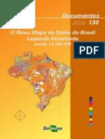 DOC 130 Mapa Brasil