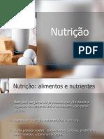 nutrio-091208151845-phpapp02
