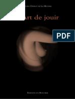 21984079-L-art-de-jouir-La-Mettrie - Copie.pdf