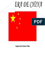 BANDERA DE CHINA tarea alex.docx