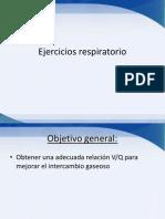 tecnicaskinesicasrespiratorias-110213194136-phpapp02