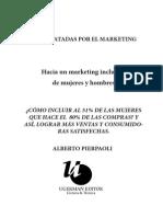Maltratadasporelmarketing Indice Pefario Introduccion 140224095434 Phpapp02
