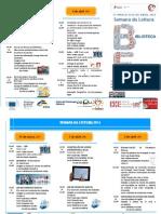 Semana da Leitura-2014.pdf