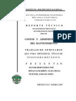 im84.pdf