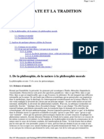 Socrate philo simple - Copie.pdf