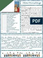 Islcollective Worksheets Grundstufe a2 Mittelstufe b1 Haupt Und Realschule Klassen 513 Erwachsene Fragewrter Feste Un m 1679509636d1a6df44 00080806