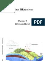 1Sistema Fluvial