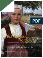 Echappées nordiques- Les maîtres scandinaves et finlandais (1870-1914)_ EN_cahier_peda02.pdf