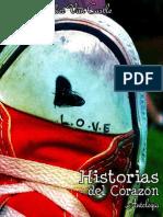 Historias del Corazón Estther Van Castle