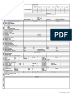 Shell-and-Tube-Exchanger-Data-Sheet-Process-Specification-Sheet-Form.pdf