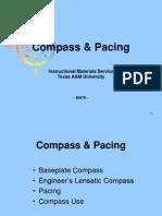 Compass PP