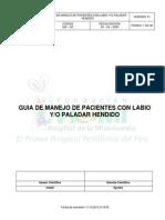 labio y paladar hendido.pdf