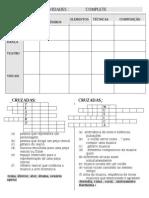 linguagensdaartesatividades-130811184948-phpapp01