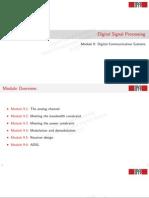 Dsp Slides Module9 0