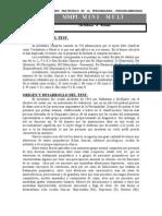134764506 Mini Mult Manual
