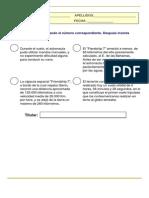 Fichas+Noticia[1]