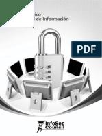 Plan Estrategico Seguridad de Nformacion