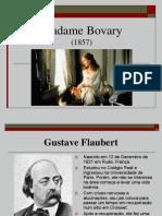 Madame BovaryFINAL