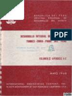 cuencas chira tumbes piura dos.pdf