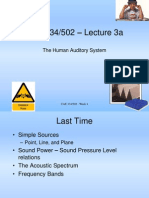 CAE 334/502 Lecture 3b from Spring 2014