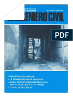 4 La sedimentacion de poechos.pdf