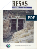 5 como se aprende hidraulica.pdf